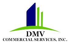 DMV Commercial Services LLC